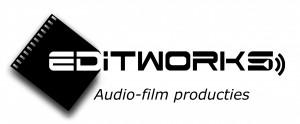 Editworks